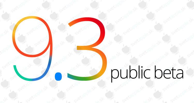 iOS-9.3-public-beta---titulná-fotografia---SvetApple