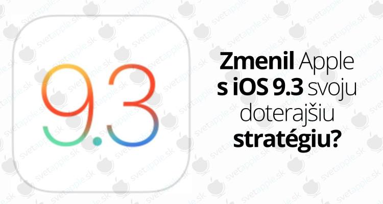iOS-9.3-stratégia--titulná-fotografia---SvetApple