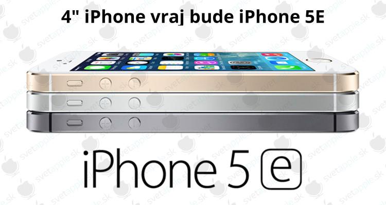 iPhone-5E---titulná-fotografia---SvetApple