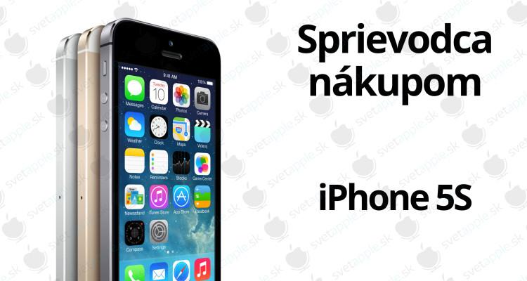 iPhone-5S---sprievodca-kúpou---titulná-fotografia-SvetApple.sk