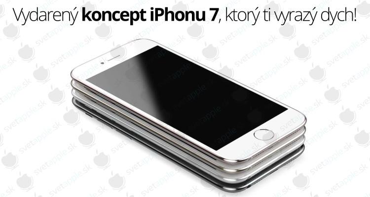 iPhone-7-koncept---titulná-fotografia---SvetApple