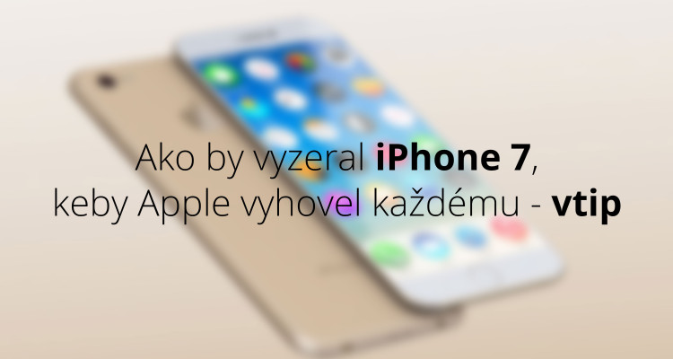 iPhone-7-vtip---titulná-fotografia---SvetApple