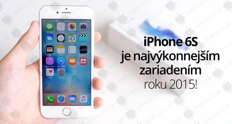 iPhone6S-najvýkonnejší---titulná-fotografia---SvetApple