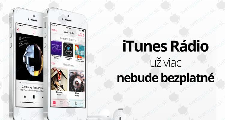 iTunes-Radio-nebude-bezplatné---titulná-fotografia---SvetApple