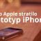 Ako Apple stratil prototyp iPhonu 4 v San Franciscom bare?