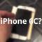 Pravda alebo fikcia? Na internete sa objavilo video nového 4″ iPhonu 6C!