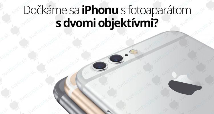 iphone-dva-fotoaparáty---titulná-fotografia---SvetApple