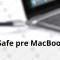 MagSafe pre MacBook 12″ s retina displejom je tu!