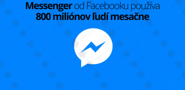 messenger-facebook---titulná-fotografia---SvetApple