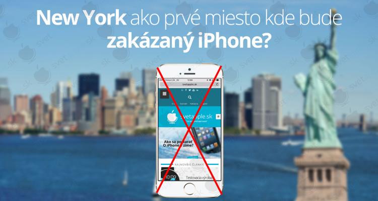 new-york-zakaz-iphone---titulná-fotografia---SvetApple