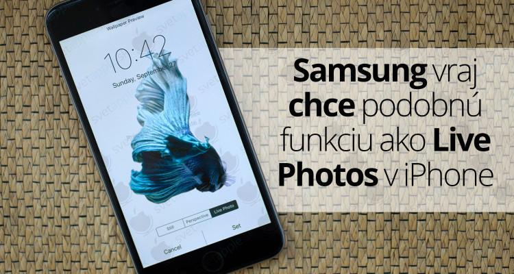samsung-chce-live-photos---titulná-fotografia---SvetApple