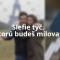 Stikbox: Najpraktickejšie prevedenie selfie tyče, ktorú budete mať vždy po ruke