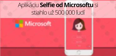 selfie-Microsoft---titulná-fotografia---SvetApple