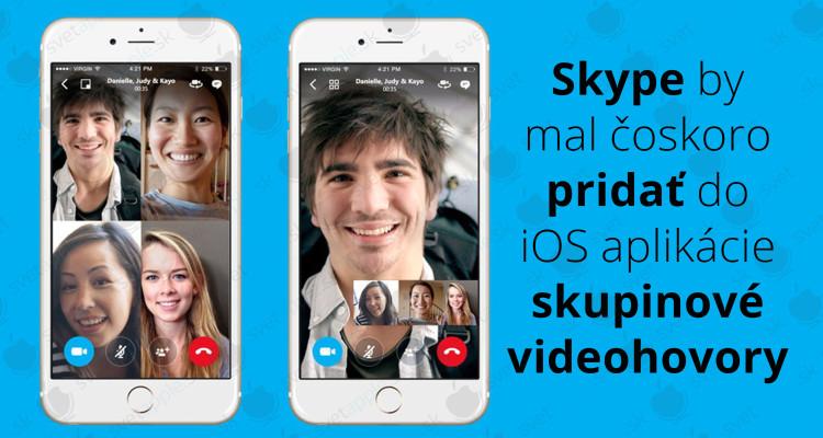 skupinové-hovory-iOS---titulná-fotografia---SvetApple