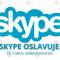 Videohovory cez Skype oslavujú 10 rokov