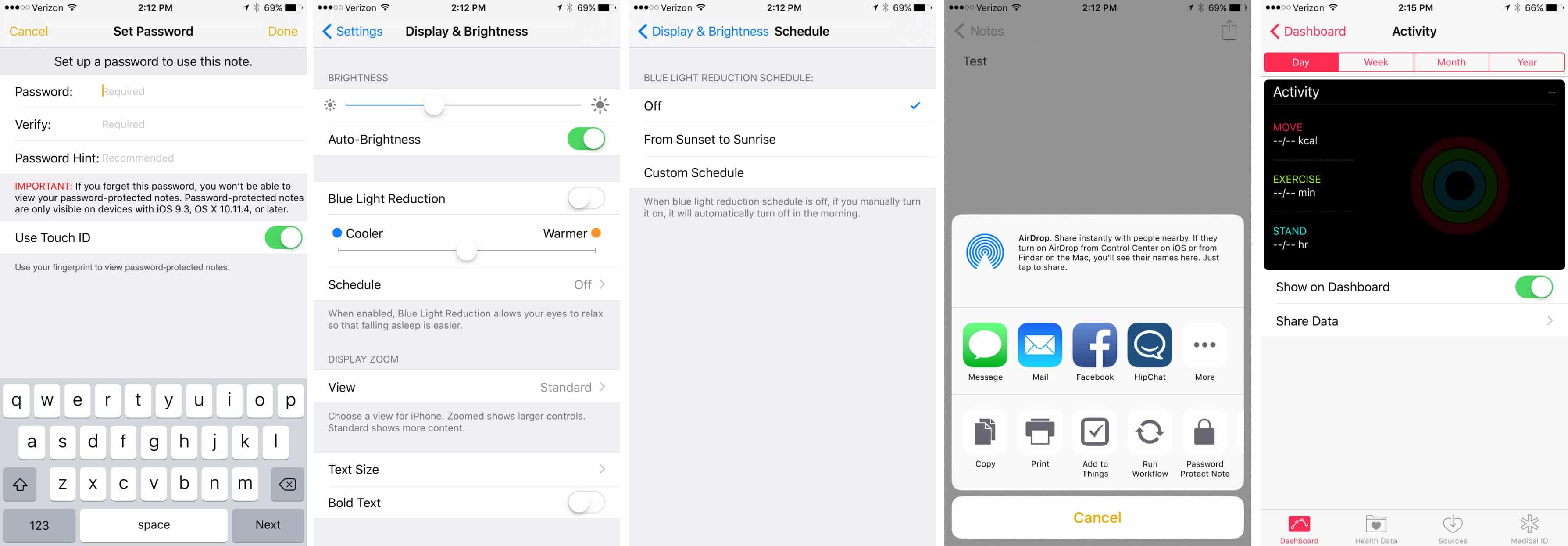 zmeny---iOS9.3---SvetApple1