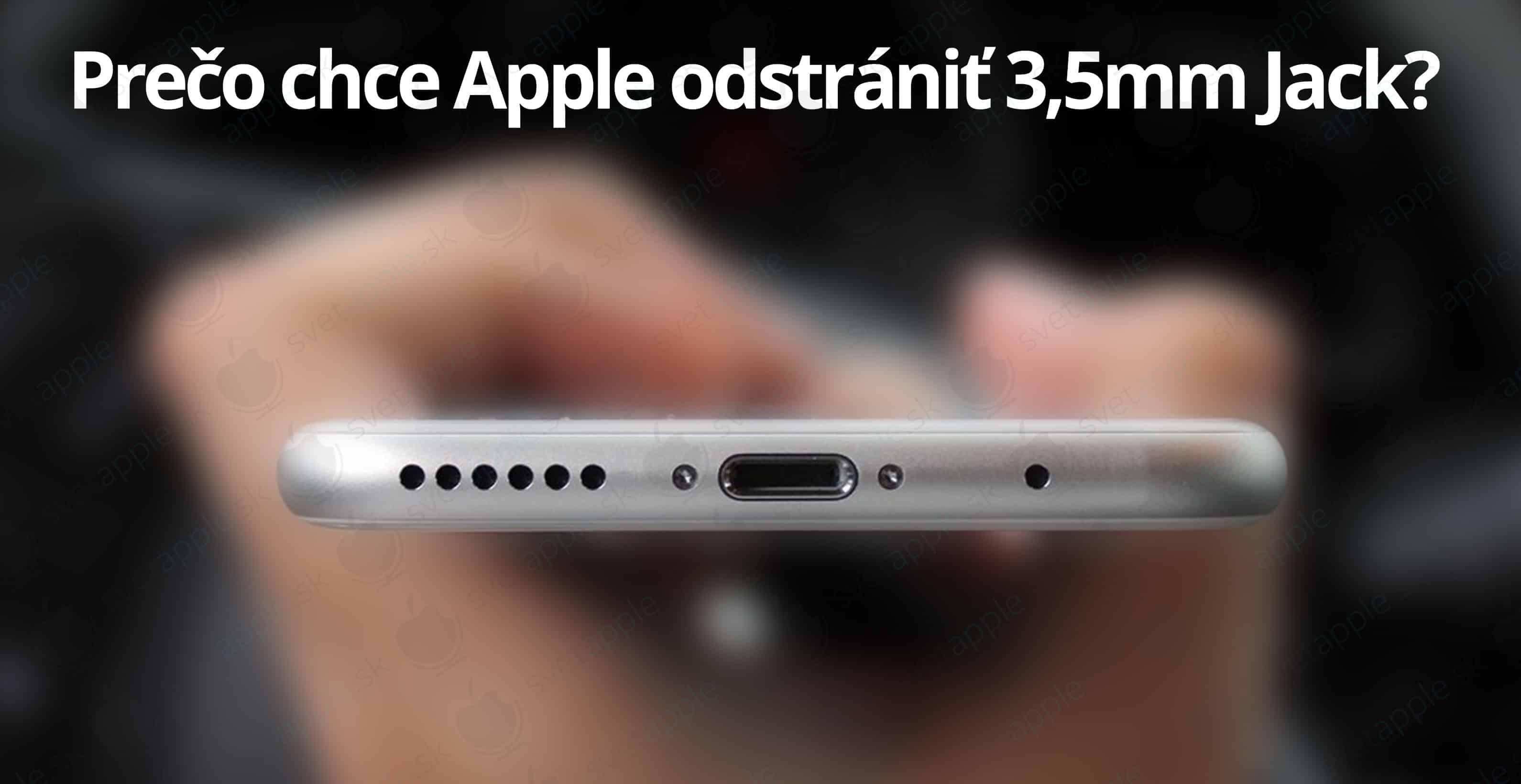 3,5mm-audio-jack---titulná-fotografia---SvetApple