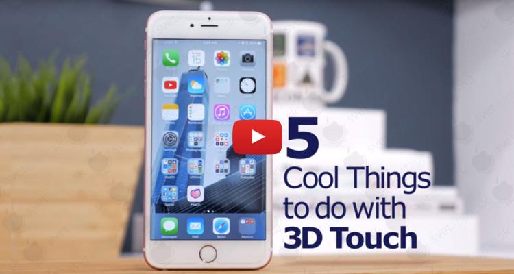 5-3DTouch-funkcii---titulná-fotografia---SvetApple