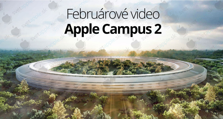 Appl-Campus-Februar---titulná-fotografia---SvetApple