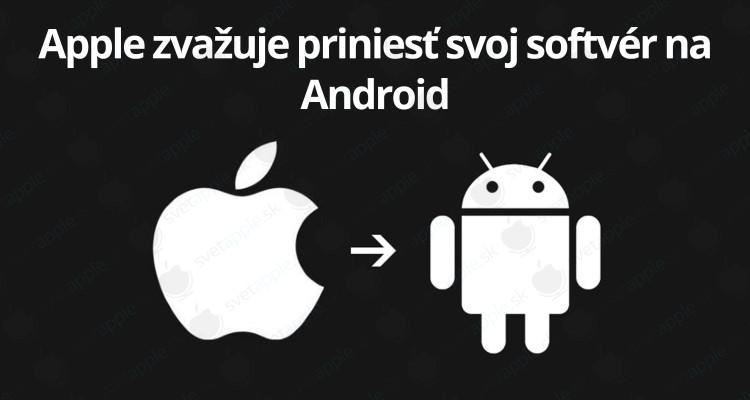 Apple-Android---titulná-fotografia---SvetApple