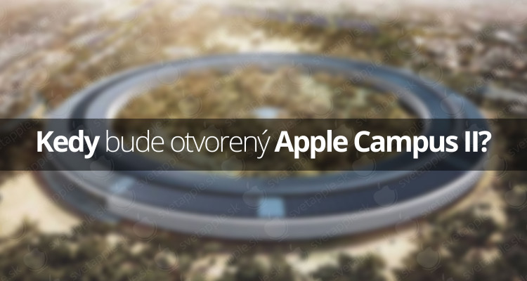 Apple-Campus-2-otvorenie---titulná-fotografia---SvetApple