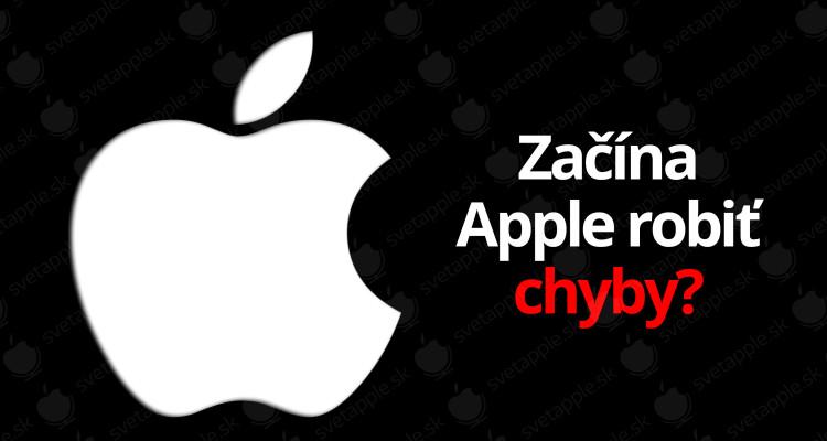 Apple-Chyby---titulná-fotografia---SvetApple