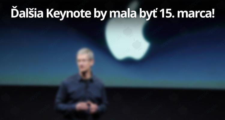 Apple-Keynote---titulná-fotografia---SvetApple