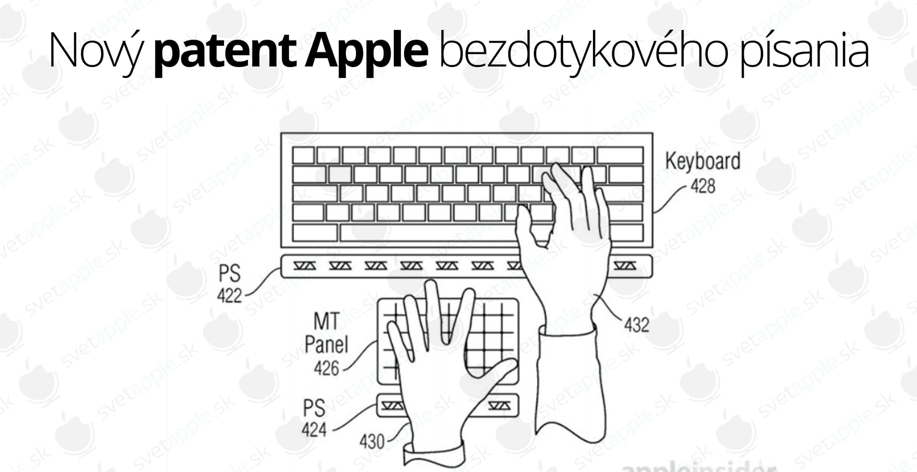Apple-Patent-písanie---titulná-fotografia---SvetApple