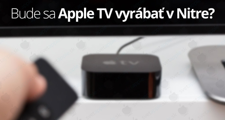 Apple-TV-Nitra---titulná-fotografia---SvetApple