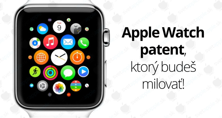 Apple-Watch-Patent---titulná-fotografia---SvetApple