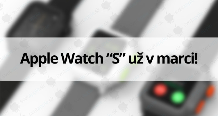 Apple-Watch-S---titulná-fotografia---SvetApple