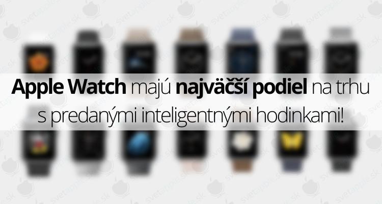Apple-Watch-podiel-na-trhu---titulná-fotografia---SvetApple