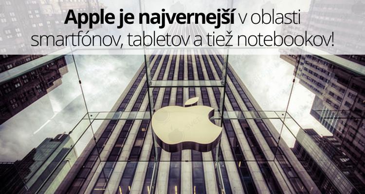 Apple-najvernejší---titulná-fotografia---SvetApple