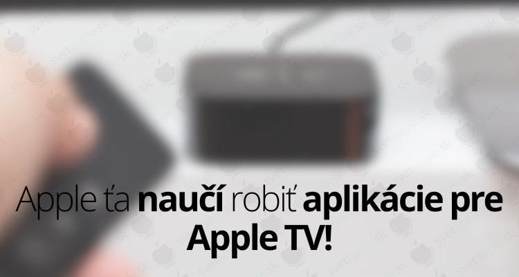 AppleTV-aplikacie---titulná-fotografia---SvetApple