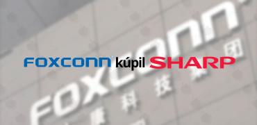 Foxconn-kúpil-Sharp---titulná-fotografia---SvetApple
