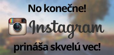 Instagram-novinka---titulná-fotografia---SvetApple