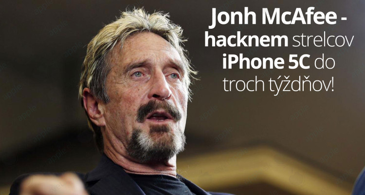 JOHN-MCAFEE-iphone---titulná-fotografia---SvetApple