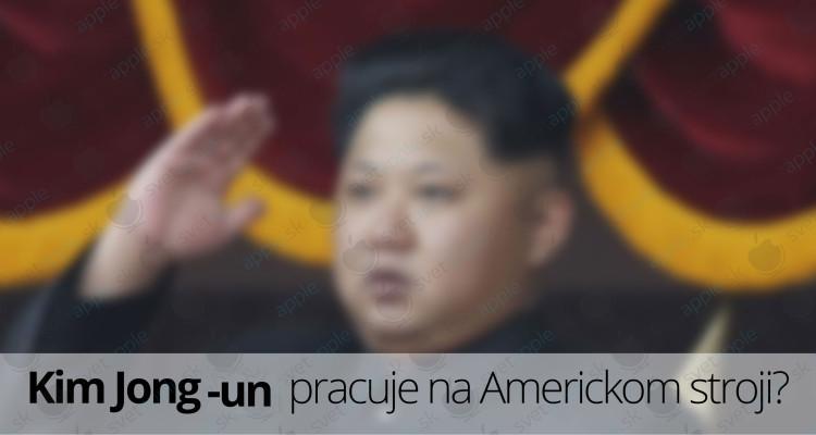 Kim-Jong-un---titulná-fotografia---SvetApple