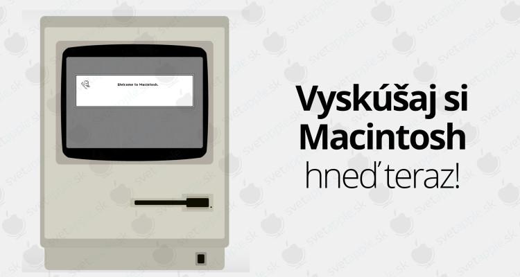Macintosh-test---titulná-fotografia---SvetApple