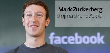 Mark-Zuckerberg-apple---titulná-fotografia---SvetApple