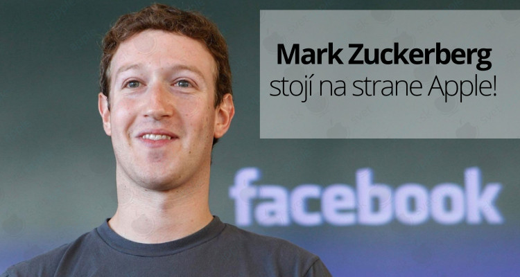 Mark-Zuckerberg-apple---titulná-fotografia---SvetApple