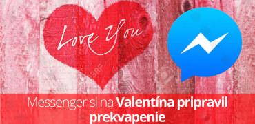 Messenger-Valentín---titulná-fotografia---SvetApple
