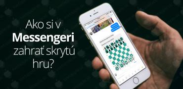 Messenger-hra---titulná-fotografia---SvetApple