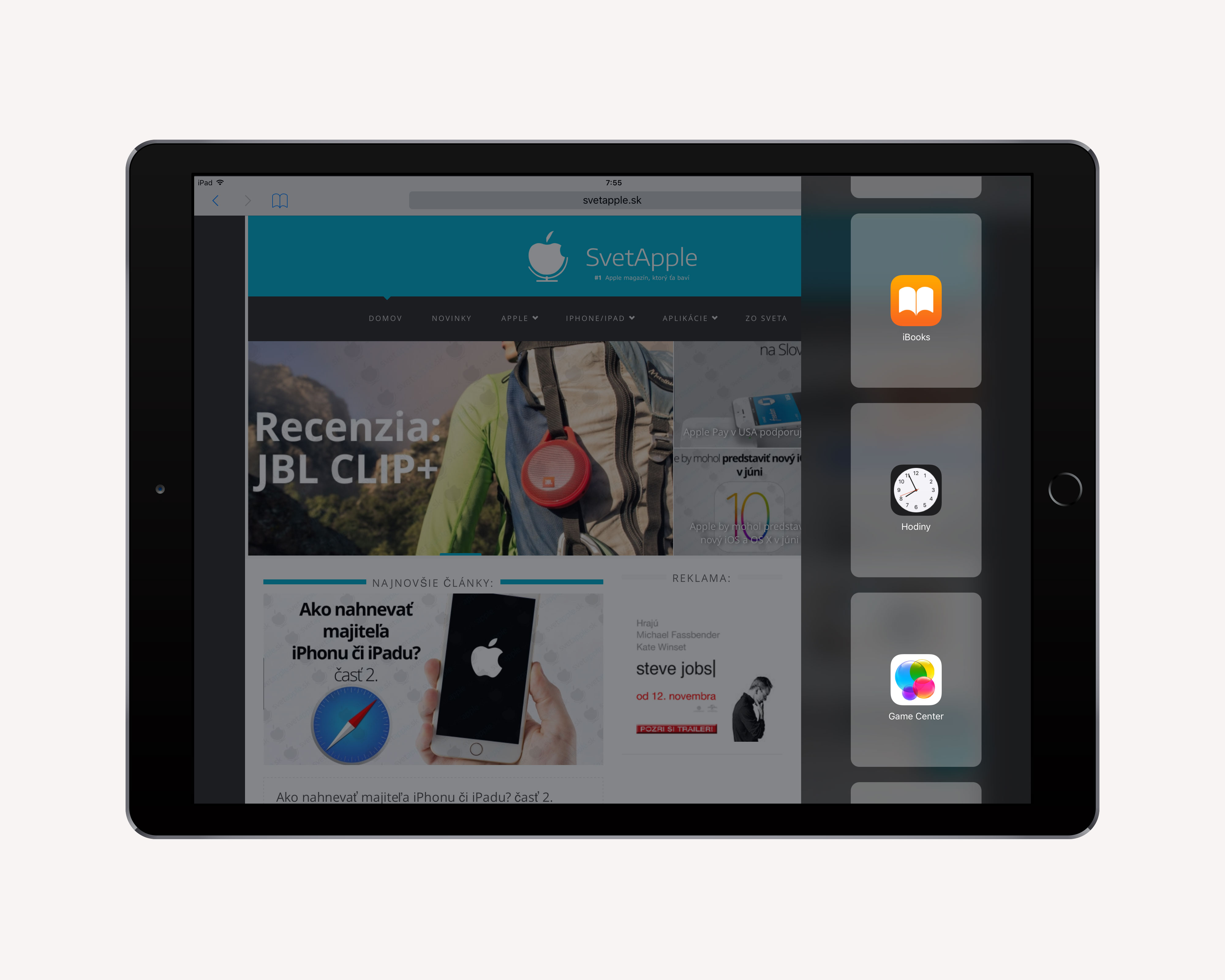 Multitasking-iPad-Pro-SvetApple