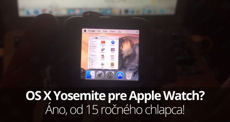 OS-X-Yousemite-Apple-Watch---titulná-fotografia---SvetApple