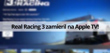 Real-Racing-3-Apple-TV---titulná-fotografia---SvetApple