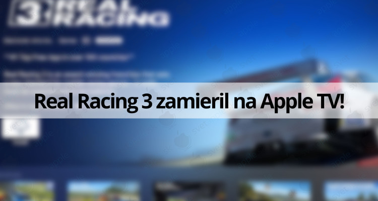 Real-Racing-3-Apple-TV---titulná-fotografia---SvetApple