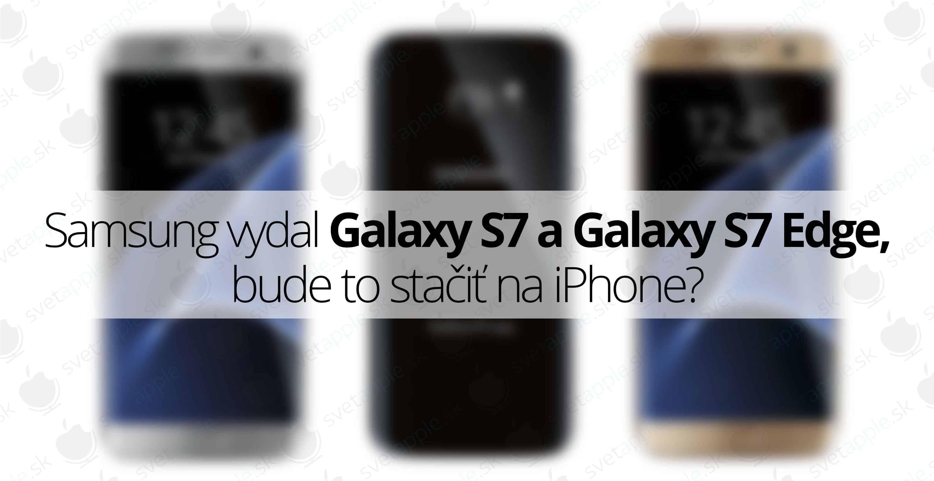 Samsung-galaxy-S7---titulná-fotografia---SvetApple