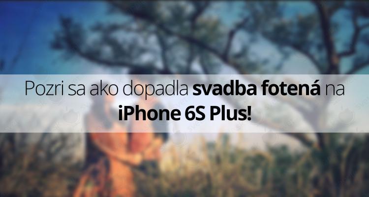 Svadba-iphone6sPlus---SvetApple