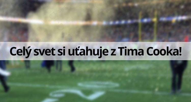 Tim-Cook-Super-Bowl---titulná-fotografia---SvetApple